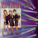 Flirts, The - Blondes, Brunettes & Redheads '1985