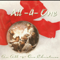 All-4-one - An All-4-One Christmas '1995