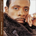 Keith Sweat - Didn't See Me Coming '2000