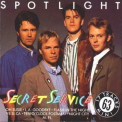 Secret Service - Spotlight (1979 - 1985) '1990