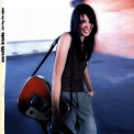 Meredith Brooks - Blurring The Edges '1997