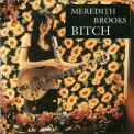 Meredith Brooks - Bitch [CDS] '1997