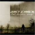 Jamey Johnson - That Lonesome Song '2008