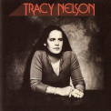 Tracy Nelson - Tracy Nelson '1974