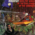 Scientist - Scientist Rids The World Of The Evil Curse Of The Vampires '2001