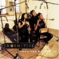 Brownstone - From The Bottom Up '1994