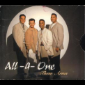 All-4-One - These Arms '1995