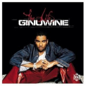 Ginuwine - The Life (Bonus CD) '2001