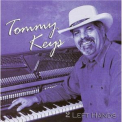 Tommy Keys - 2 Left Hands '2004