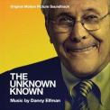 Danny Elfman - The Unknown Known '2014