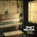 Tracy Nelson - Victim Of The Blues '2011