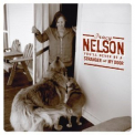 Tracy Nelson - You`ll Never Be A Stranger At My Door '2007