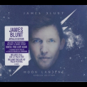 James Blunt - Moon Landing (Apollo Edition) '2013