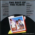 Flirts, The - The Best Of The Flirts '1991