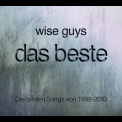 Wise Guys - Das Beste '2013