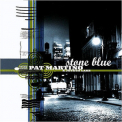 Pat Martino - Stone Blue '1999