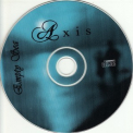 Axis - Empty Sea '2004