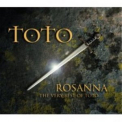 Toto - Rosanna - The Very Best Of Toto 1 '2005