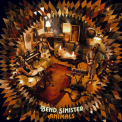 Bend Sinister, The - Animals '2014