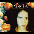 Sadia - This Trip Is Out Of Control '1998
