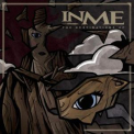 Inme - The Destinations [EP] '2014