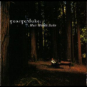 George Duke - Muir Woods Suite '1996
