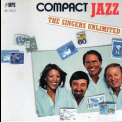 Singers Unlimited, The - Compact Jazz '1987