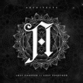 Architects - Lost Forever // Lost Together '2014