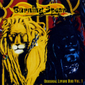 Burning Spear - Original Living Dub Vol. 1 '2003