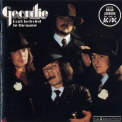Geordie - Don't Be Fooled By The Name (Repertoire 1990) '1974