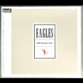 Eagles, The - Hell Freezes Over (Xrcd) '1994