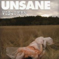 Unsane, The - Visqueen (Japanese Edition) '2007