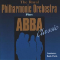 Royal Philharmonic Orchestra, The - Philharmonic Pop Classics '1993