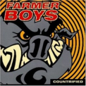 Farmer Boys - Promo Countrified (CDS) '1996