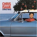 Chris Isaak - Christmas '2004