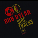 Bob Dylan - Side Tracks (2CD) '2013