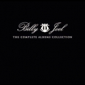 Billy Joel - Collected Additional Masters '2011