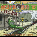 Grateful Dead, The - Dave's Picks Vol. 10 (CD2) '2014