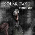 Solar Fake - Broken Grid '2008