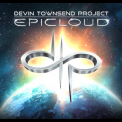 Devin Townsend Project - Epicloud '2012