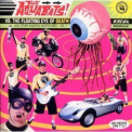 Aquabats'The - The Aquabats Vs. The Floating Eye Of Death! '1999