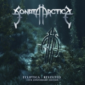 Sonata Arctica - Ecliptica - Revisited (Japan Release) '2014