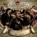 Helloween - Keeper Of The Seven Keys - The Legacy - World Tour 05/06 (2CD) '2007