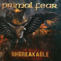 Primal Fear - Unbreakable '2012