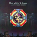 Electric Light Orchestra - A New World Record [re] '2006
