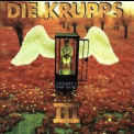 Die Krupps - Odyssey Of The Mind '1996