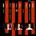 Nitzer Ebb - So Bright, So Strong '1988