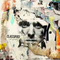Classified - Self Explanatory '2009
