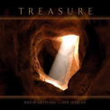 David Helpling & Jon Jenkins - Treasure '2007