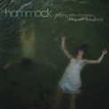 Hammock - Chasing After Shadows...Living with the Ghosts (Re-issue 2013, Limited Edition, 2CD) '2010